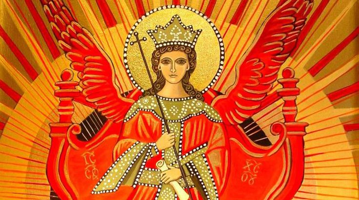 Image result for divine sophia